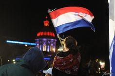 Bicentennial of Paraguay