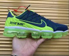 new york c1501 90a07 Nike Air Max 2018.2 KPU Men shoes Gray Green,buy discount  67 WhatsAPP  8613328373859