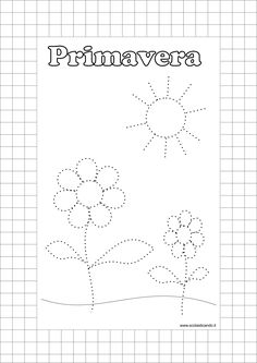 Letter Worksheets For Preschool, Preschool Crafts, School Projects, Lettering, Education, Toddler Learning Activities, Math Activities, Preschool Reading Activities, Teaching Letters