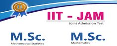 Mathematics and Actuarial Science across India.