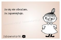 NIC ŚMIESZNEGO ? – Społeczność – Google+ Scary Funny, Weekend Humor, Funny Memes, Jokes, Quotes And Notes, Funny Thoughts, Little My, Study Motivation, Self Improvement