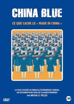 China Blue http://www.editionsmontparnasse.fr/p1324/China-Blue-DVD