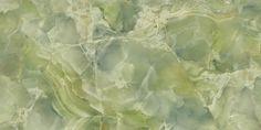 Znalezione obrazy dla zapytania green marble