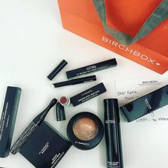 """Regram from @katiawb 