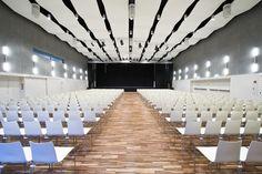 St. Veit, Austria Austria, Conference