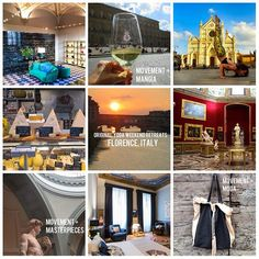 sole yoga holidays | luxury yoga weekend retreats | florence, italy