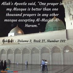May we all pray there Ameen!
