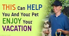 Choosing the right pet sitter is crucial to your pet's well-being -- here are some factors to consider before you hire one. http://healthypets.mercola.com/sites/healthypets/archive/2015/02/20/choosing-pet-sitters.aspx
