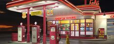 Are you looking to sell a petrol station in South Africa? We understand all the difficulties that can arise while you are looking to sell your property. Sales Process, South Africa, Knowledge, Canning, Business, Things To Sell, Store, Home Canning, Business Illustration