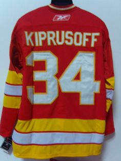 f8b446739 ... spain nhl calgary flames jersey 13 cheap 25.99 vod158 4797b f9e9a