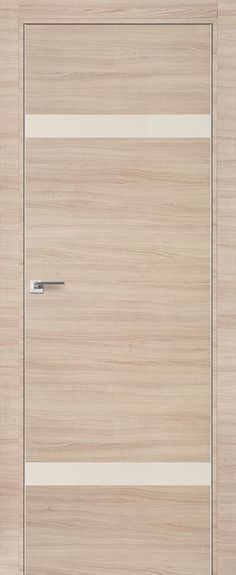 Interior Door / Z3 Cappuccino