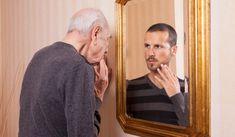 Ha megváltoztatod a szavaidat, megváltozik az életed - Facts Anti Aging Facial, Anti Aging Tips, Social Behavior, Anti Aging Treatments, Aging Process, Aging Gracefully, Cultura Pop, Positive Attitude, Health And Wellbeing