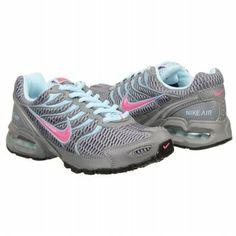Nike Women's Torch 4 Shoe