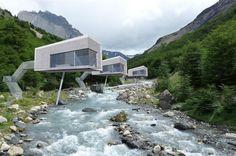 Modular Architecture in spain low price.  www.casas-lofts.com