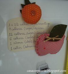 receita de cupcakes da Rejane receitas-doces receitas-doces foodstuff-i-love delizioso lovable-food food-that-means-something