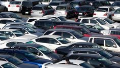 Some of the leading online auto auction portals list junk cars at throwaway prices. Here's a list of some recyclable car parts you may find in junk car auctions. Car Buying Tips, Salvage Cars, Car Search, Search Engine, Car Buyer, Import Cars, Car Prices, Automobile Industry, New Trucks