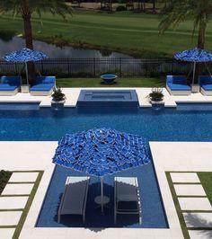 Residence, Orlando, FL