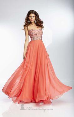 c1b81fe72a00d Mori Lee 95005 Best Prom Dresses, Prom Dresses For Sale, Orange Prom Dresses ,