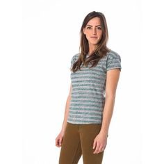Alle Shirts sind nach dem Global Organic Textile Standard zertifiziert, d.h. sie sind echte und konsequente Naturtextilien durch und durch und werden in jeder Phase des Herstellungsprozesses garantiert ökologisch, sozial und fair produziert