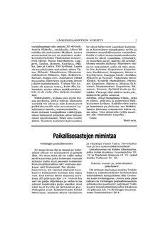 Inkeriläisten Viesti 1964 Koko Vuosikerta