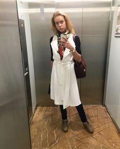 Anna Pogorilaya