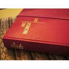 German Bible for the Family / Sparkly Burgundy Linenbound Luxury Cover, with Gold edges and protective box / Gute Nachticht Bibel / Leinen bordeaux / Altes und Neues Testametn mit Apokryphen  $79.99