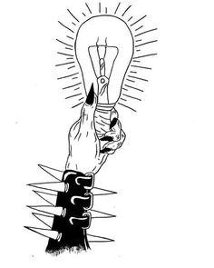 until the LAMP take us
