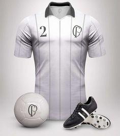 Corinthians - Goal.com