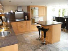 Detached house for sale in Bransgore, Christchurch, Hampshire BH23 - 32680036 A