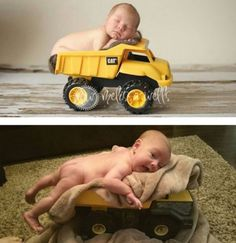Hurry! Click here now to start shopping for Christmas gifts on Amazon before they start putting the prices up! Haha these are really funny! Checkout this link: WTF Baby Photos That Prove Photography Is WAY Harder Than It Looks