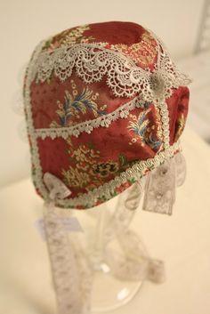 Kappor, Captain Hat, Dolls, Hats, Patterns, Bracelets, Photo Illustration, Baby Dolls, Block Prints