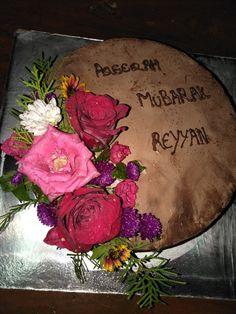 Cake Decorating, Napkins, Decor Ideas, Cakes, Tableware, Dinnerware, Towels, Cake Makers, Dinner Napkins