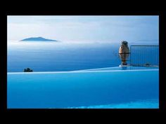Luxury Travel, Capri, World, Youtube, Collection, The World, Youtubers, Youtube Movies