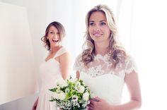 Carolin & Simon | 2012.09.19 | wedding photography sorrento - Italian Wedding Photographer Gianni Di Natale