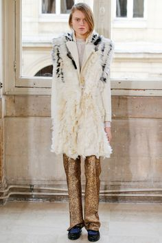 http://www.vogue.com/fashion-shows/spring-2016-couture/bouchra-jarrar/slideshow/collection