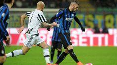 Coppa Italia, Inter-Juventus 3-0 (3-5 rig.): bianconeri in finale con il Milan - Tuttosport