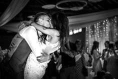Courtney & JamieCourtney & Jamie first dance during their wedding On Your Wedding Day, Summer Wedding, North London, First Dance, Best Memories, New Image, Candid, Getting Married, Wedding Photography