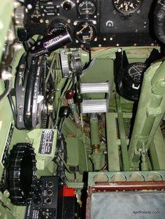 BSC06654