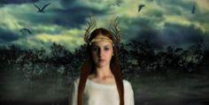 Historia: Las mujeres celtas
