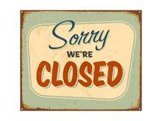 Vintage Diner, Retro Diner, Vintage Metal Signs, Vintage Style, Retro Signage, Diner Sign, Plexiglass, Store Signs, Bar Signs