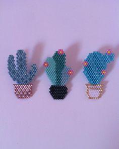 Cactus (En Paraïs Creations)