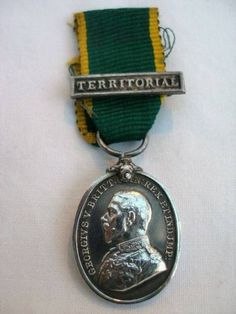 Miniature-Territorial-Efficiency-Medal
