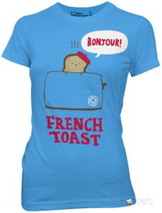 1000 images about french club on pinterest speak for French club t shirt