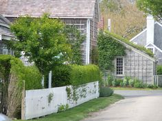 Agents for Fine Homes & Estates. Offices in Nantucket and Philadelphia. Nantucket Home, Nantucket Island, Luxury Real Estate, Curb Appeal, Photo Credit, Sea Shells, My House, Coastal, Surfing