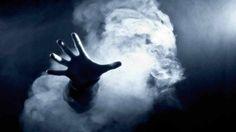 Phasmophobia adalah jenis phobia terhadap hantu yang berlebihan. Meskipun masih banyak perdebatan mengenai keberadaan mereka, kita semua telah mendengar cerita-cerita di sekitar api unggun selama bertahun-tahun tentang makhluk yang menakutkan dan makhluk supernatural. Hantu yang paling terkenal berasal dari buku dan film yang merupakan sumber ketakutan bagi banyak anak-anak.