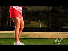 Produce Torque in the Golf Swing for More Distance. Great video that explains how power is produced in the golf swing.  www.ToddMarshFitness.com