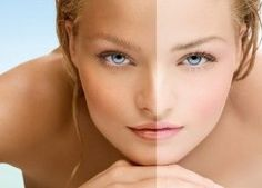 DIY Faux Glow: 3 Steps To Streak-Free, All-Natural Self Tanner