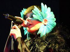 Björk_-_Hurricane_Festival.jpg (1024×756)