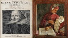 Writing and Literature of the Renaissance - ThingLink