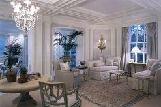 Pretty room <3